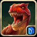 Dinosaur War Mod 1.3.7 (v1.3.7) apk download