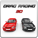 Drag Racing 3D 1.4 Real Racing 3 1.1.7 (v1.1.7) apk download