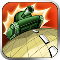 Draw Wars 1.0 apk