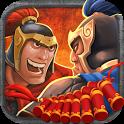 Empire Defense II Mod 1.2.6 (v1.2.6) apk download (Free Shopping)