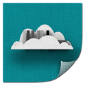 Fabrik Pro(cloud ebook reader) 1.43 apk