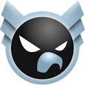 Falcon Pro (for Twitter) 1.5.1 (v1.5.1) apk download