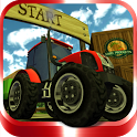 Farm Driver:Skills competition 1.6 (v1.6) apk download