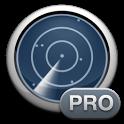 Flightradar24 Pro 3.6.3 apk