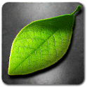Fresh Leaves 1.7 (v1.7) apk download