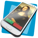 Full Screen Caller ID PRO 9.4.4 apk