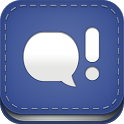 Go!Chat for Facebook Pro 6.0.2 apk