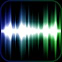 GoneMAD Music Player Full 1.4.2 apk
