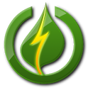 GreenPower Premium 9.3.1 (v9.3.1) apk download