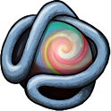 Infinite Painter 2.2 (v2.2) apk download