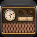 Internet Radio 2.0.9 (v2.0.9) apk download