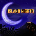 Island Nights 1.1.1 (v1.1.1) apk download