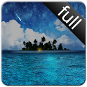 Island live wallpaper HD 1.3.0 (v1.3.0) apk download