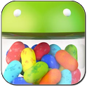 Jelly Bean Keyboard PRO 1.9.1 (v1.9.1) apk download