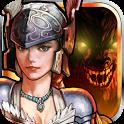 Kingdom ConquestII 1.1.0.0 (v1.1.0.0) apk download