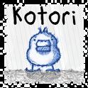 Kotori Live Wallpaper 1.6.3 apk