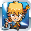 League of Heroes™ Mod 1.3.173 apk