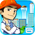 Little Big City Mod 1.0.0 apk