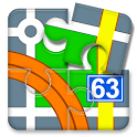Locus Map Pro 2.8.4 (v2.8.4) apk download