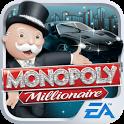 MONOPOLY Millionaire 1.6.2 apk