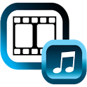 Meridian Media Player Revolute Pro 2.5.4c apk