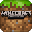 Minecraft - Pocket Edition 0.6.0 apk