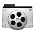 MoviesBook 3.0.1 apk