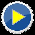 MyPOD Podcast Manager Pro 0.995.35 apk