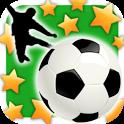 New Star Soccer 1.19 apk