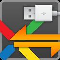 Nexus Media Importer 4.1.1 apk