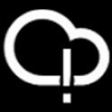 Notification Weather Pro 0.7.2 apk
