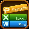 Olive Office Premium 1.0.79 (v1.0.79) apk download