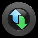 PhoneUsage Pro 1.24 apk