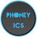 Phoney ICS Apex Nova ADW Holo 1.4 apk