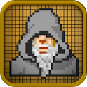 Pixel Quest RPG 1.06 (v1.06) apk download