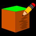 PocketInvEditor Pro 1.6.3 apk