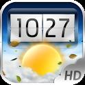Premium Widgets HD 1.0.6.5 apk