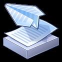 PrinterShare™ Mobile Print Premium 7.8.1 apk