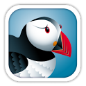 Puffin Web Browser 2.3.7536 apk