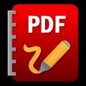 RepliGo PDF Reader 4.2.0 apk