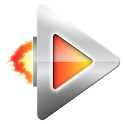 Rocket Music Player Premium 1.6.0 apk