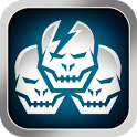 SHADOWGUN: DeadZone 1.1.2 (v1.1.2) apk download