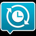 SMS Backup & Restore Pro 5.97 apk