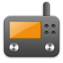 Scanner Radio Pro 3.9.2 apk