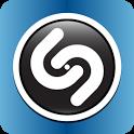 Shazam Encore v3.13.2-JB77504 apk