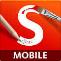 SketchBook Mobile 2.0.2 apk