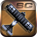 Sky Gamblers Rise of Glory Full 1.5.3 apk