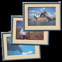 Slideshow for Google Drive Pro 1.1 apk