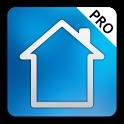 Smart Launcher Pro 1.0.5 apk