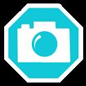 Snap Camera 1.1.002 apk